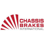 CHASSİS BRAKES
