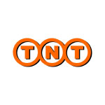 TNT INTERNATİONAL EXPRESS TAŞIMACILIK TİCARET LİMİTED ŞİRKETİ